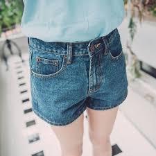 Top shop bán quần short cho nữ giá rẻ tại Quận 9, TP.HCM