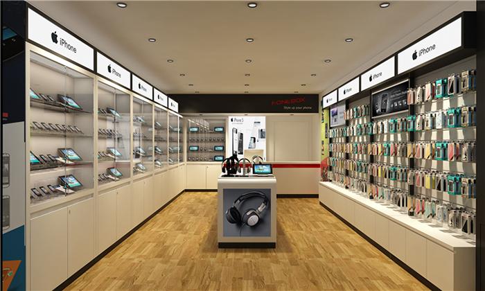 Top shop điện thoại uy tín - chính hãng tại TP.HCM
