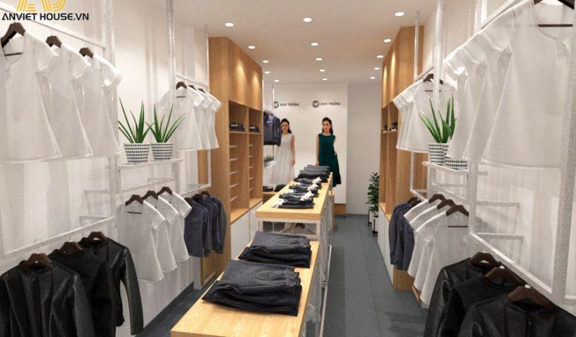 Top shop thời trang nữ giá rẻ tại Quận 10, TP.HCM