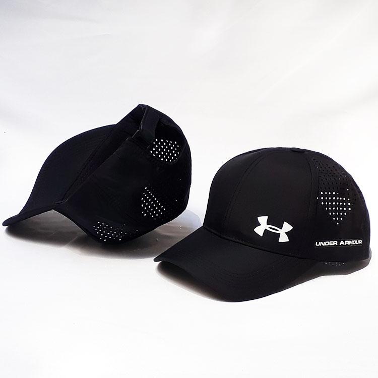 Top shop bán mũ nón nam giá rẻ uy tín tại Cần Giờ, TPHCM