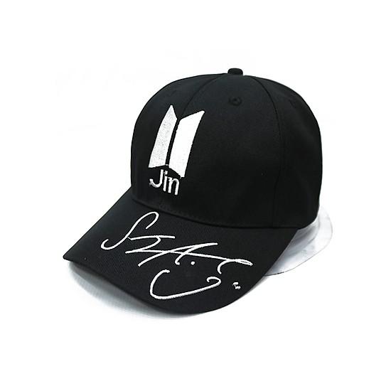 Top shop bán mũ nón nam giá rẻ uy tín tại Nhà Bè, TPHCM
