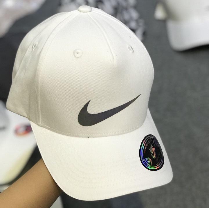 Top shop bán mũ nón nam giá rẻ uy tín tại Bình Chánh, TPHCM