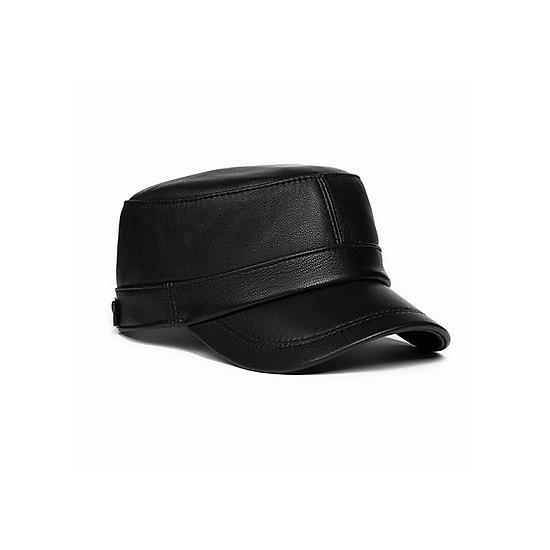Top shop bán mũ nón nam giá rẻ uy tín tại Gò Vấp, TPHCM