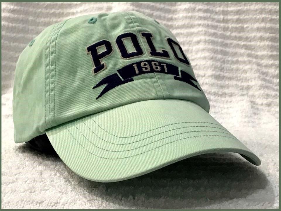 Top shop bán mũ nón nam giá rẻ uy tín tại Củ Chi, TPHCM