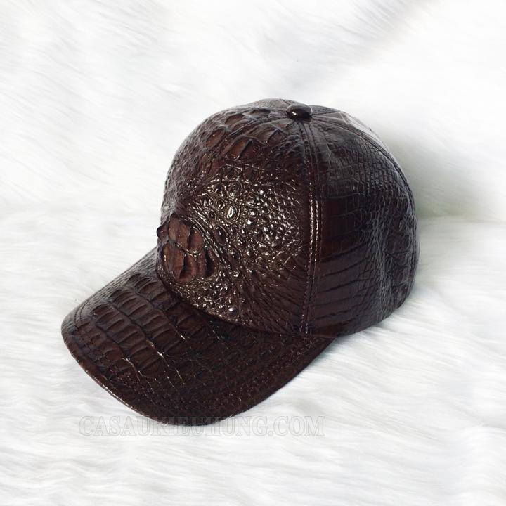 Top shop bán mũ nón nam giá rẻ uy tín tại Phú Nhuận, TPHCM
