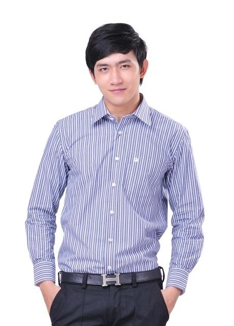 Top shop bán quần áo công sở nam giá rẻ uy tín tại Tân Bình, TPHCM