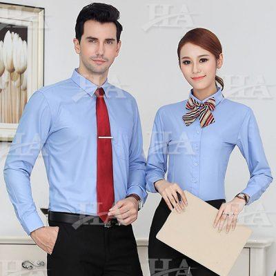 Top shop bán quần áo công sở nam giá rẻ uy tín tại Tân Phú, TPHCM