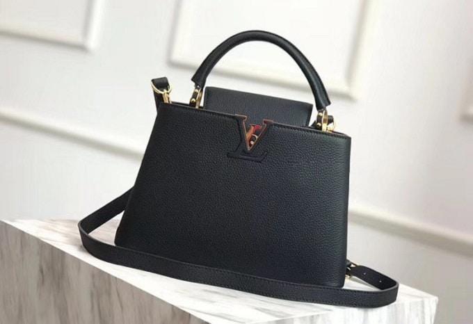 Top shop bán túi xách nữ giá rẻ uy tín tại Củ Chi, TPHCM