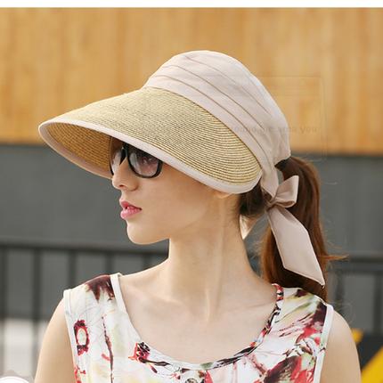 Top shop bán mũ nón nữ giá rẻ uy tín tại Nhà Bè, TPHCM
