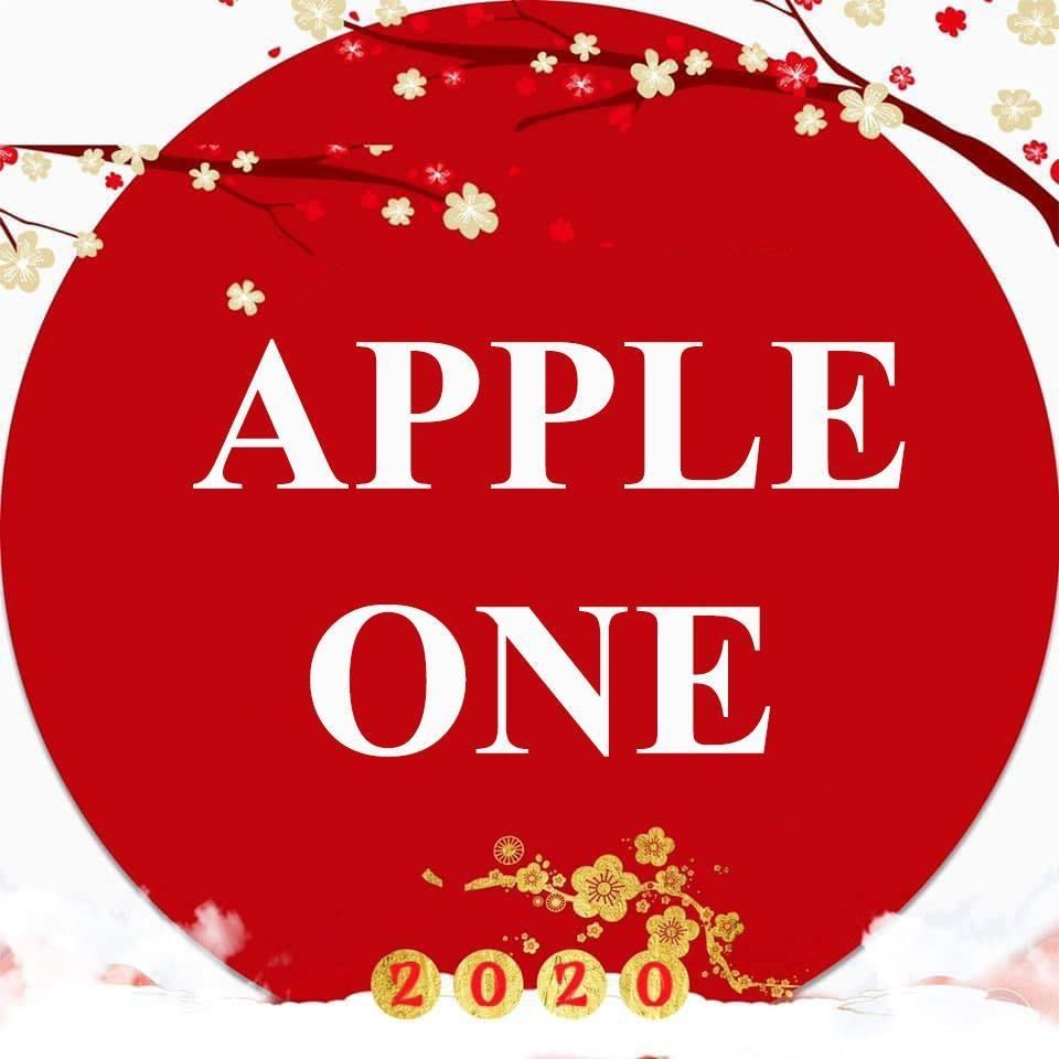 Cửa hàng điện thoại Apple ONE