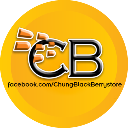 Cửa hàng điện thoại Chung BlackBerry