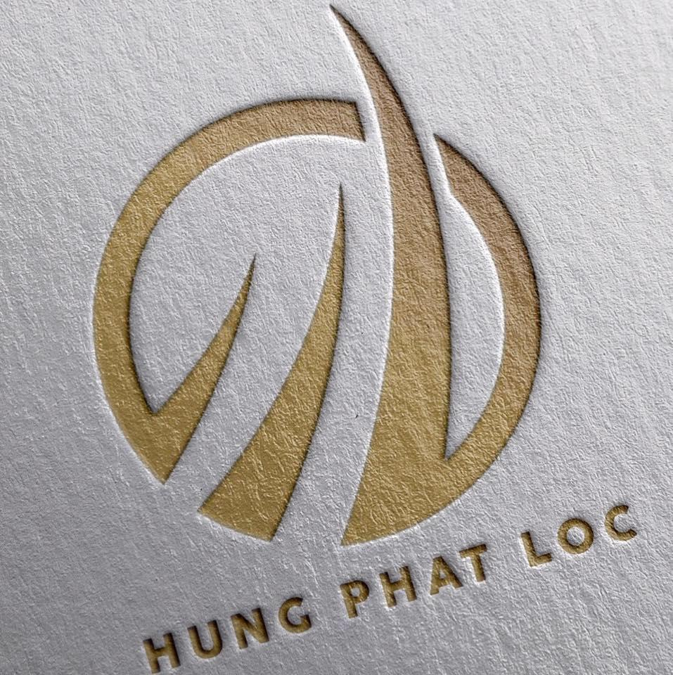 Cửa hàng điện thoại Hùng Phát Lộc