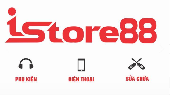 Cửa hàng điện thoại iStore88