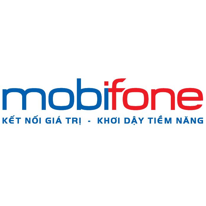 Cửa hàng điện thoại Mobistore