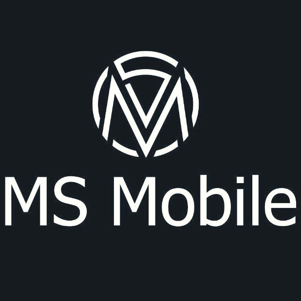 Cửa hàng điện thoại MS Mobile