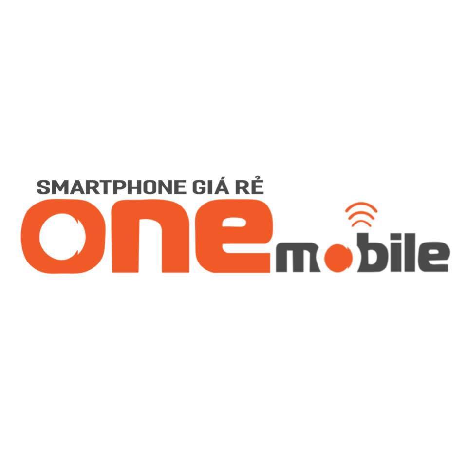Cửa hàng điện thoại One Mobile