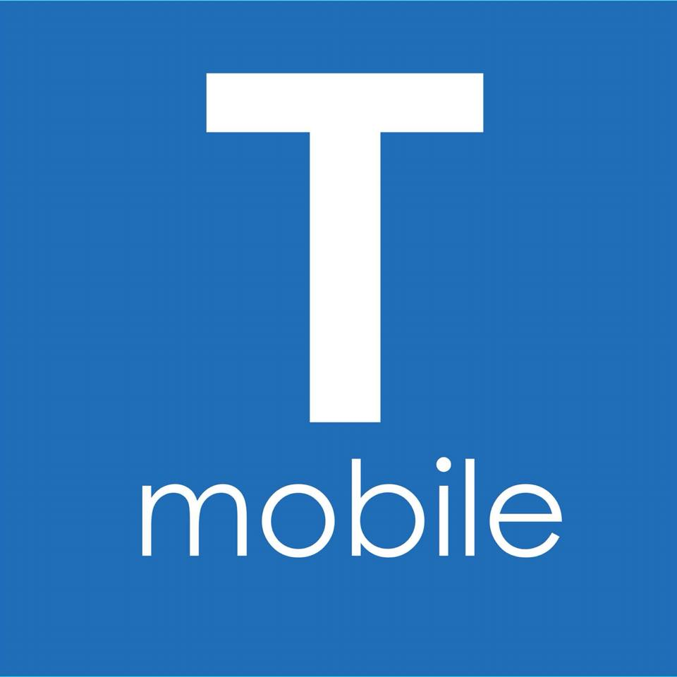 Cửa hàng điện thoại T Mobile Shop