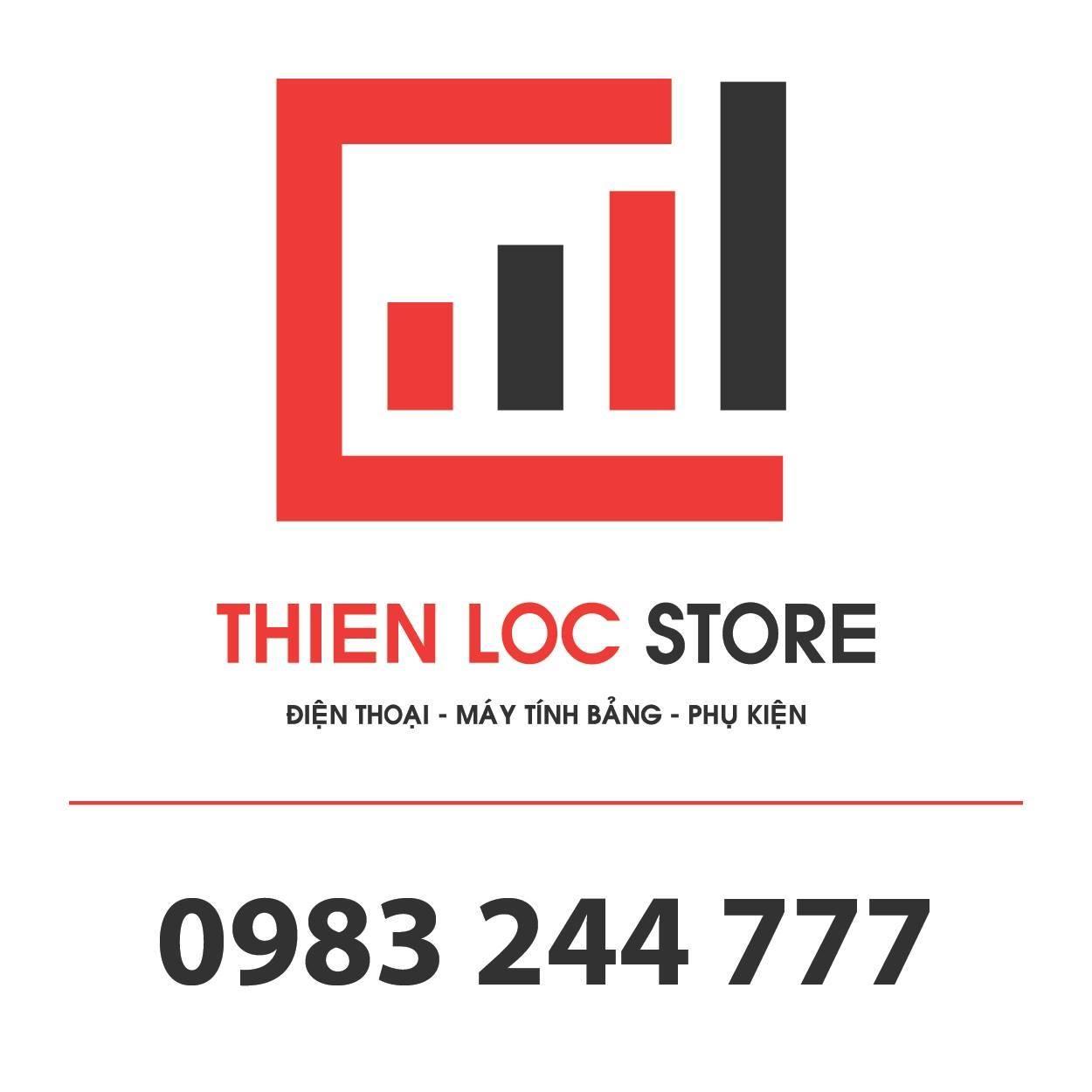 Cửa hàng điện thoại Thiên Lộc Store