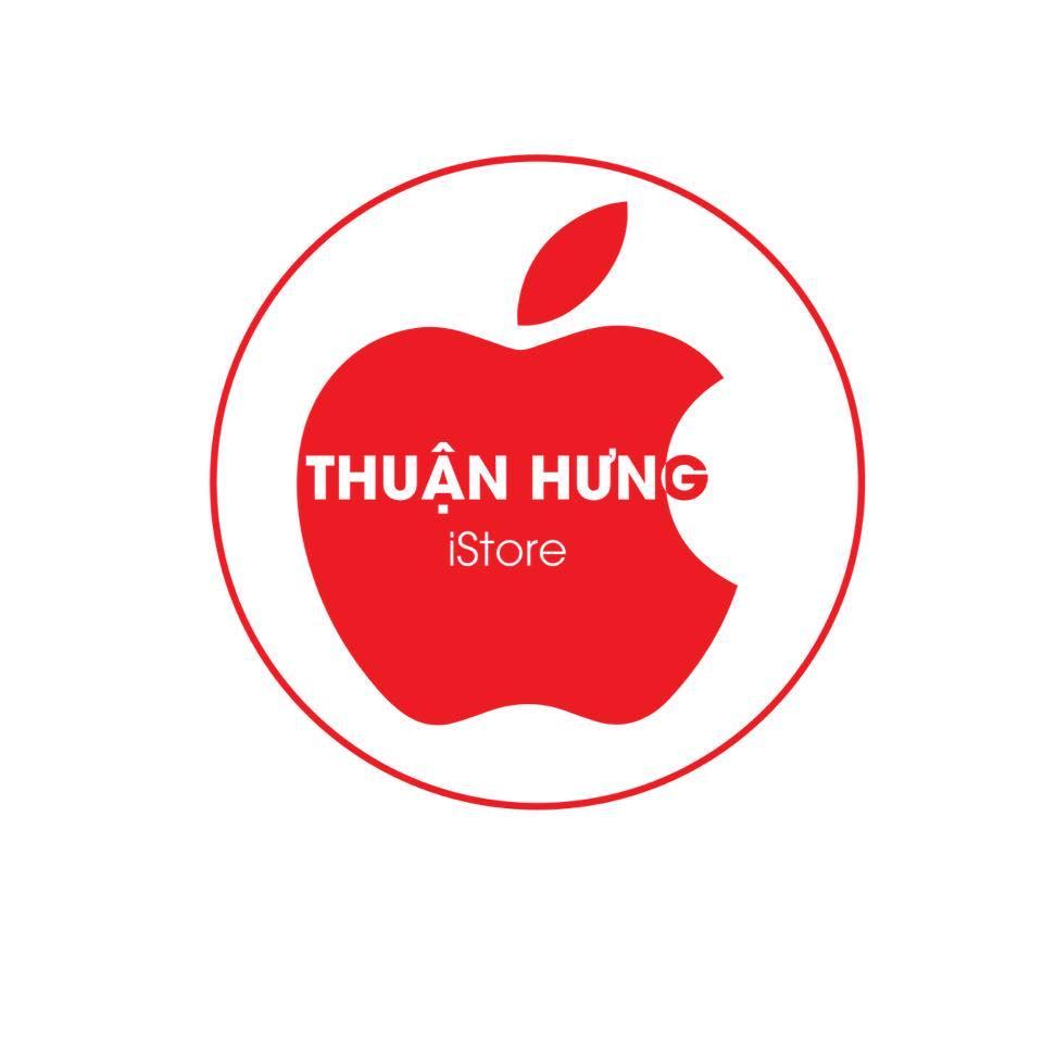 Cửa hàng điện thoại Thuận Hưng iStore