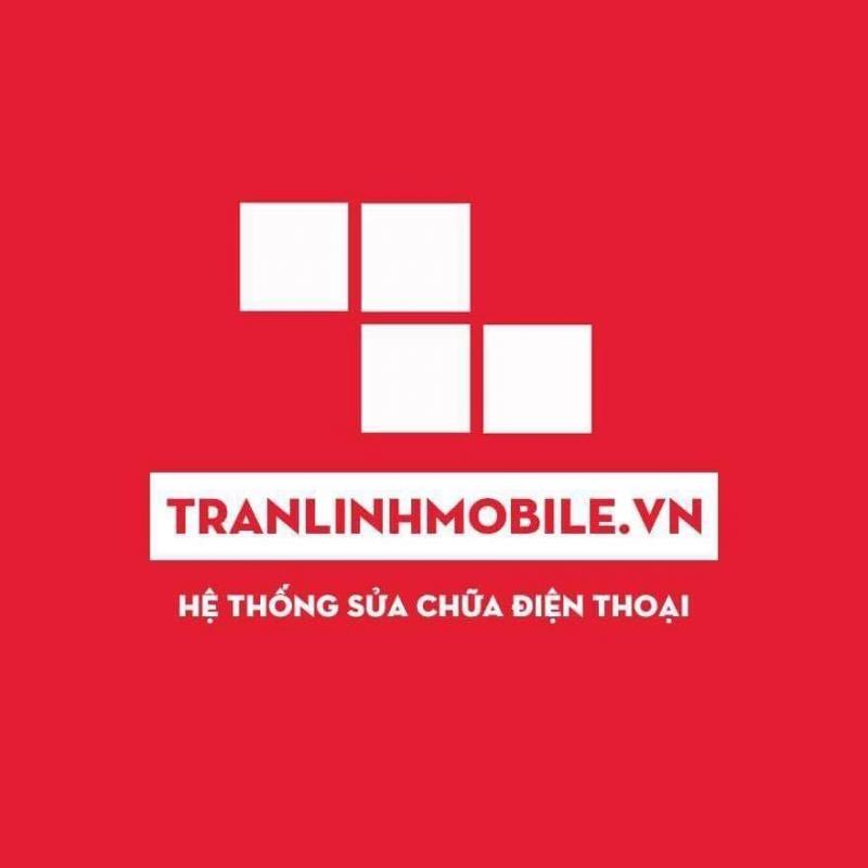 Cửa hàng điện thoại Trần Linh Mobile
