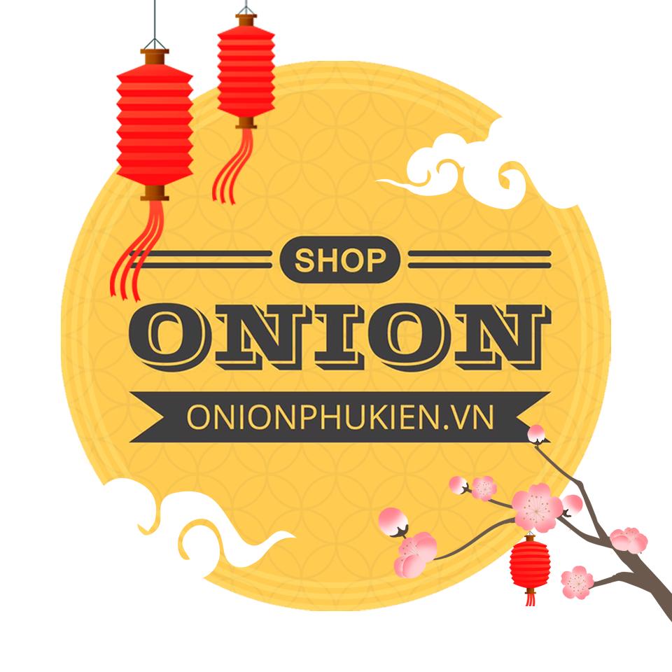 Cửa hàng phụ kiện điện thoại Onion