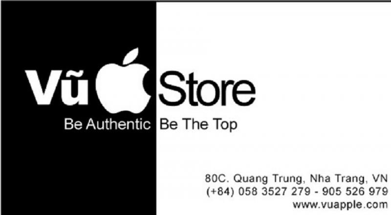 Cửa hàng phụ kiện điện thoại Vũ Store