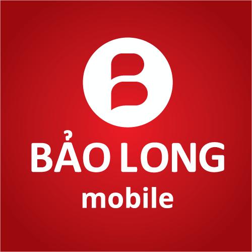 Cửa hàng sửa chữa điện thoại Bảo Long Mobile