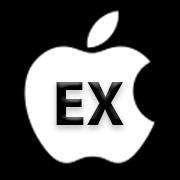 Cửa hàng sửa chữa điện thoại Exshop