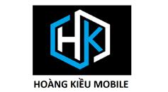 Cửa hàng sửa chữa điện thoại Hoàng Kiều Mobile