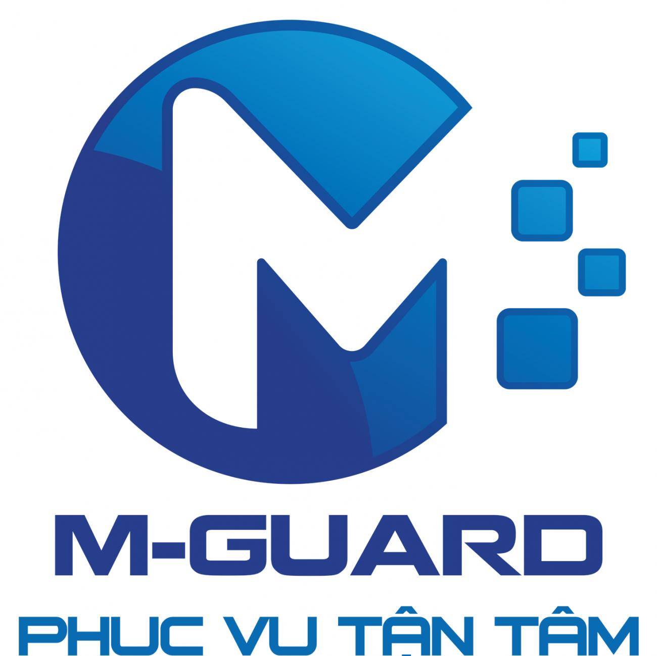 Cửa hàng sửa chữa điện thoại MGuard