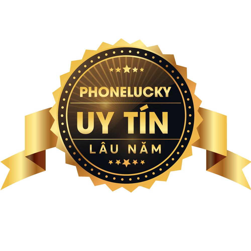 Cửa hàng sửa chữa điện thoại Phone Lucky