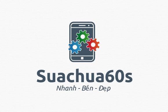 Cửa hàng sửa chữa điện thoại Suachua60s
