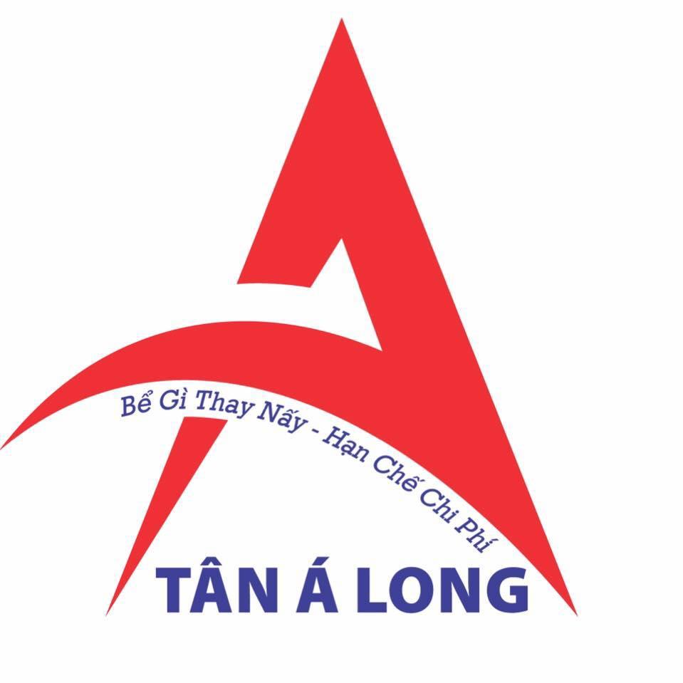 Cửa hàng sửa chữa điện thoại Tân Á Long