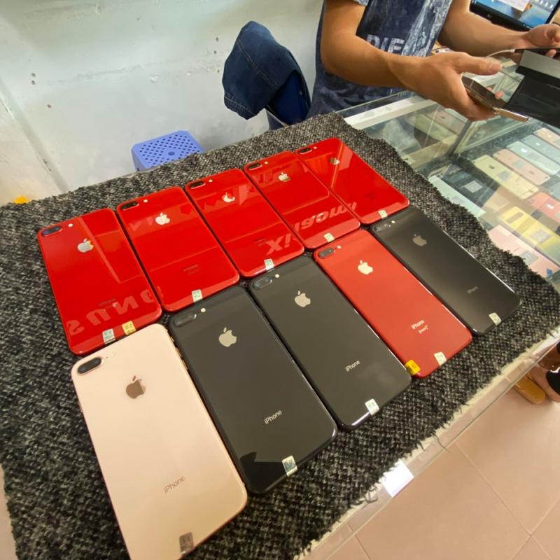 Top cửa hàng bán điện thoại uy tín tại TP.Quy Nhơn