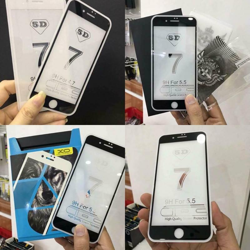 Top cửa hàng phụ kiện điện thoại tại TP.Hà Tĩnh