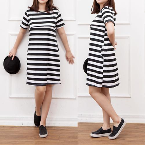 Top shop thời trang bà bầu giá rẻ uy tín tại Bình Tân, TPHCM