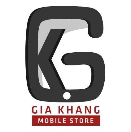 Cửa hàng điện thoại Gia Khang Mobile