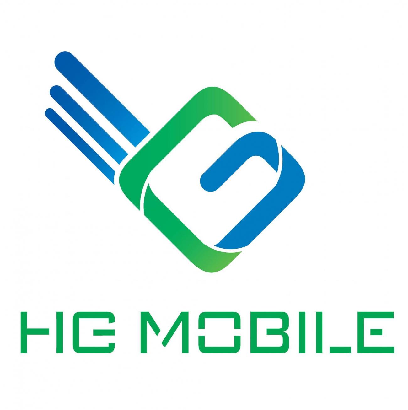 Cửa hàng điện thoại HG Mobile