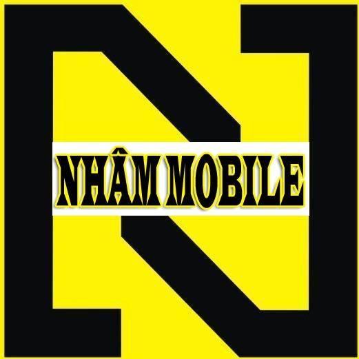 Cửa hàng điện thoại Nhâm Mobile