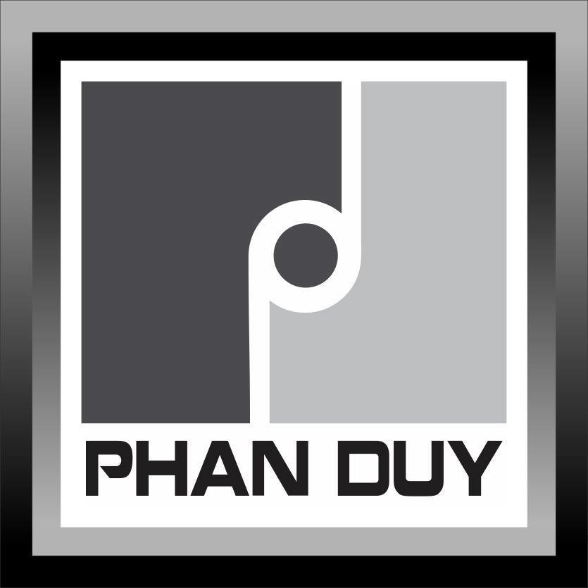 Cửa hàng điện thoại Phan Duy Apple