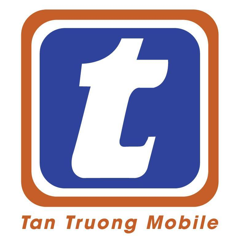 Cửa hàng điện thoại Tấn Trường Mobile