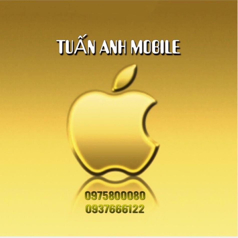 Cửa hàng điện thoại Tuấn Anh Mobile