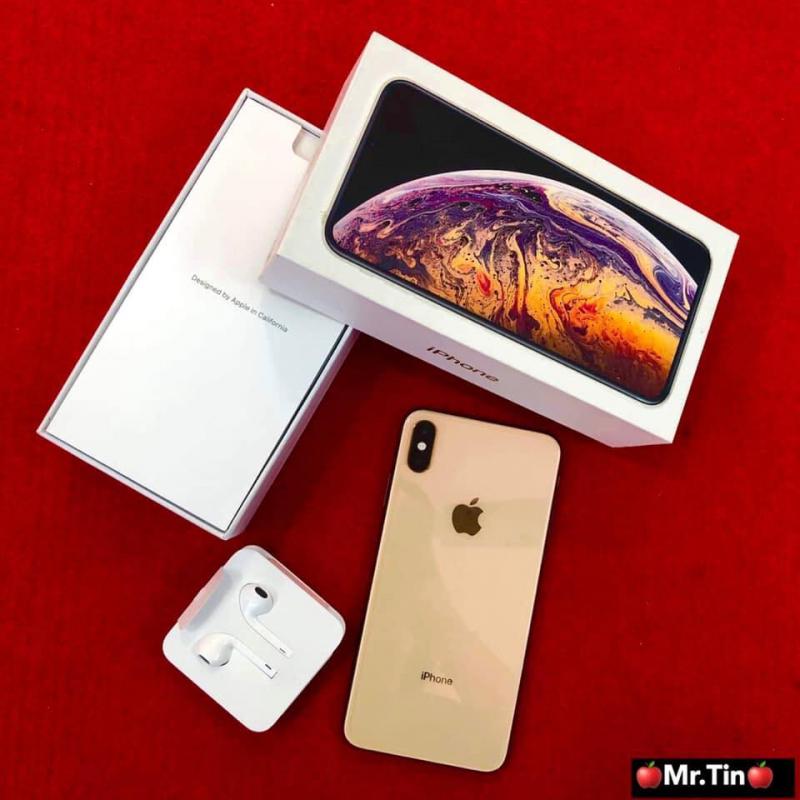 Top cửa hàng bán điện thoại iPhone giá rẻ tại Quận 3, TP.HCM