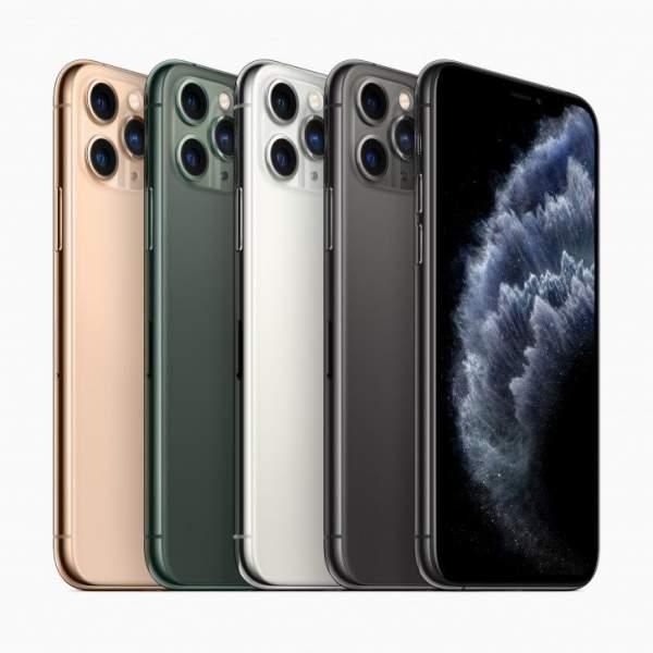 Top cửa hàng bán điện thoại iPhone uy tín tại quận Hai Bà Trưng, Hà Nội