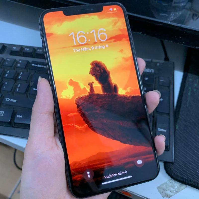 Top cửa hàng bán phụ kiện điện thoại tại Thanh Hóa