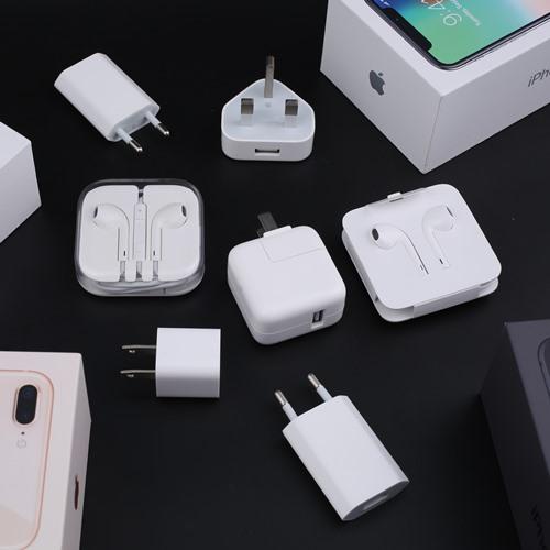 Top cửa hàng bán phụ kiện iPhone giá rẻ tại Quận 10, TP.HCM