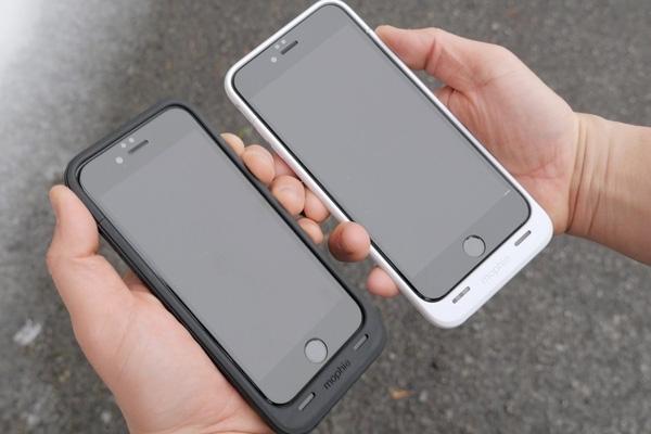 Top cửa hàng bán phụ kiện iPhone giá rẻ tại Quận 3, TP.HCM