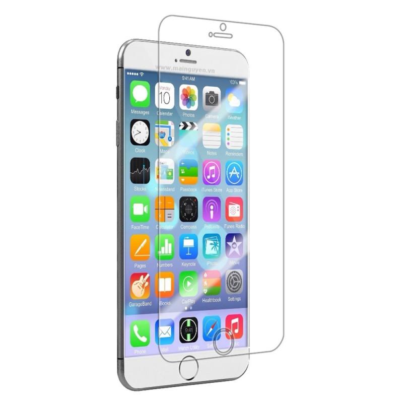 Top cửa hàng bán phụ kiện iPhone giá rẻ tại TP.HCM