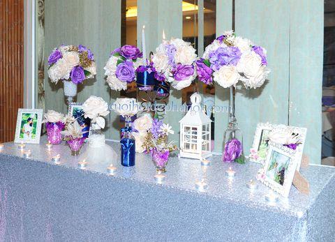 Top shop bán phụ kiện cưới hỏi giá rẻ uy tín tại Củ Chi, TPHCM