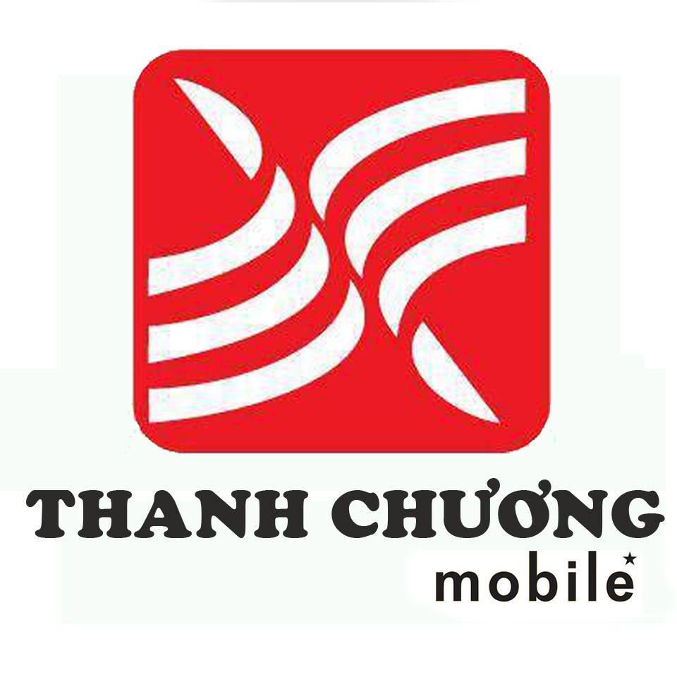 Cửa hàng điện thoại Thanh Chương Luxury Mobile